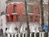 Дом на улице Машкова