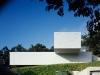 дом в минималистическом стиле