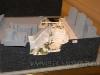 модель домов с Выставки Горд под названием Испания