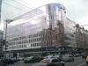 Офисное здание у метро Белоруская