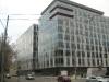 Голая функциональность - стекло, метал и бетон