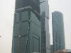 Москва Сити - деловой центр