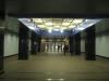 метро Выставочная - пример хай тек интерьера