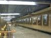 внутренняя отделка метро в современном стиле