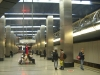 Совремнное метро - вся прелесть в отделке