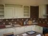 Кухня - простое решение