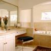 Ванная комната — рекомендации по обустройству