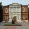Старый Саратов фото — купеческий город