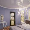 Примеры дизайна интерьеров, выполненные дизайнером Антониной Махаевой