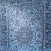 Эксклюзивные персидские ковры в ГУМе
