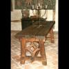 Средневековая мебель — где купить