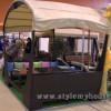 Мебель для дачи и загородного отдыха