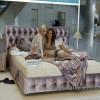 Мебельная выставка Евроэкспомебель/ЕЕМ-2011 — фотоотчет
