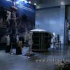 Фотоотчет с выставки Экспокамень 2011