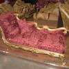 Рококо, неорококо или новый стиль мебели для нуворишей?