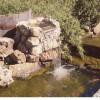 Водопад своими руками – советы по строительству
