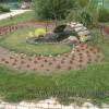 Выставка ландшафтных садов – фотоотчет о том, что осталось