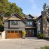 New Classic American Houses – Новая классика американского дома