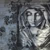 Стрит Арт или Street Art – искусство улиц