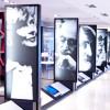 Выставка мастеров Итальянского дизайна 20 века
