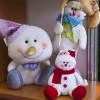 Christmas Time — Международная торговая ярмарка 2011