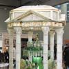 Фототчет с выставки Мебельный Клуб 2011 — Furniture Club 2011