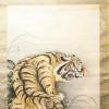 Японский антиквариат — искусство периода Мэйдзи