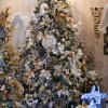 Как украсить дом на Новый 2012 Год?