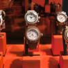 Выставка часов в Крокус Экспо — MOSCOW WATCH EXPO 2011
