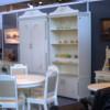 20 юбилейная выставка Евроэкспомебель ЕЕМ 2012