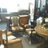 Мебель из Белоруссии на Семеновской