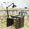 Неделя декора журнала Мезонин 2012