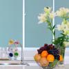 Садовая лилия: секреты успешного выращивания