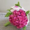 Decoclay — искусство создавать цветы из глины