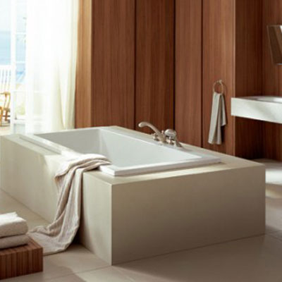 Ванная комната рекомендации по