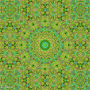 Алмазная мозаика по вашим фото Ковровая техника