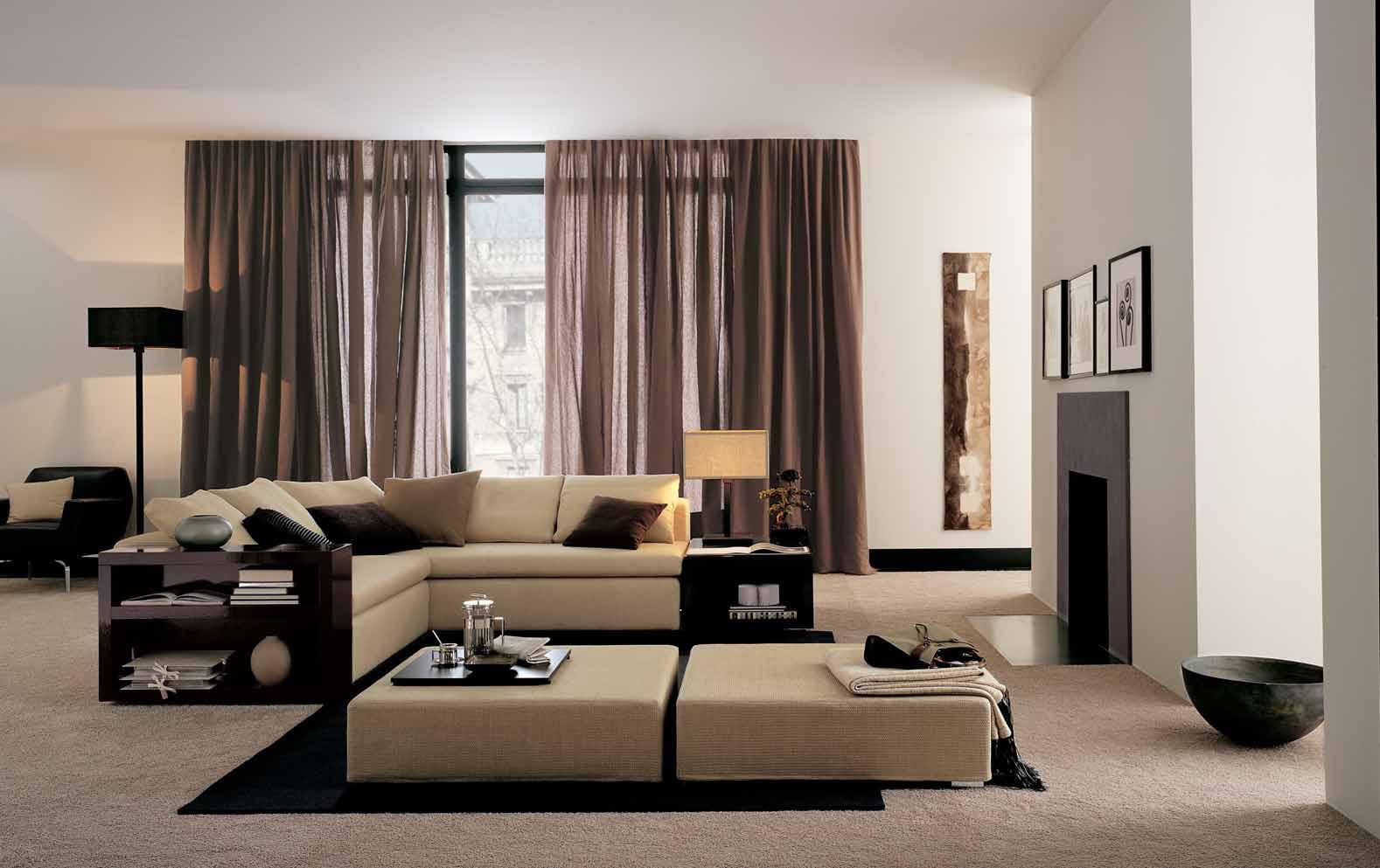 Мебель гостиная своими руками