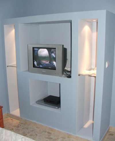 Дизайн угловых комнат фото