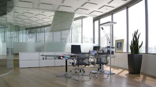 Тенденции в современной архитектуре и дизайне