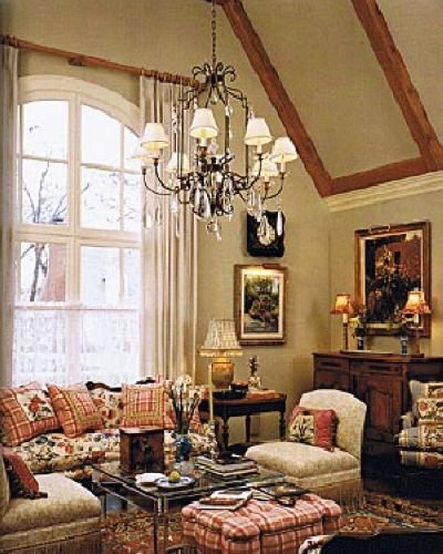english style home deco submited images