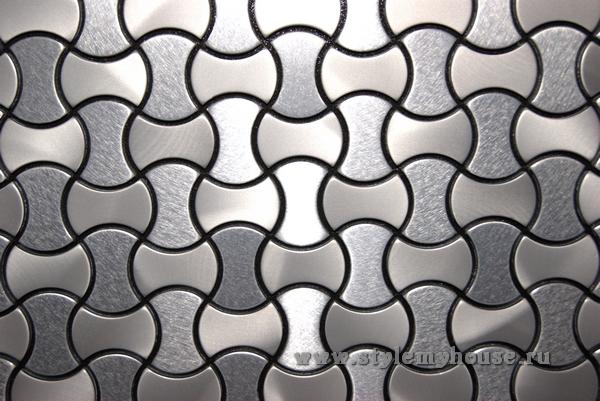 Металлическая мозаика интернет-магазины - AliExpress