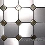 мозаика на кухню