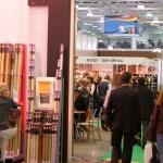 MosBuild 2011 - строительная выставка