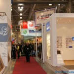 строительные технологии и отделочные материалы - MosBuild 2011