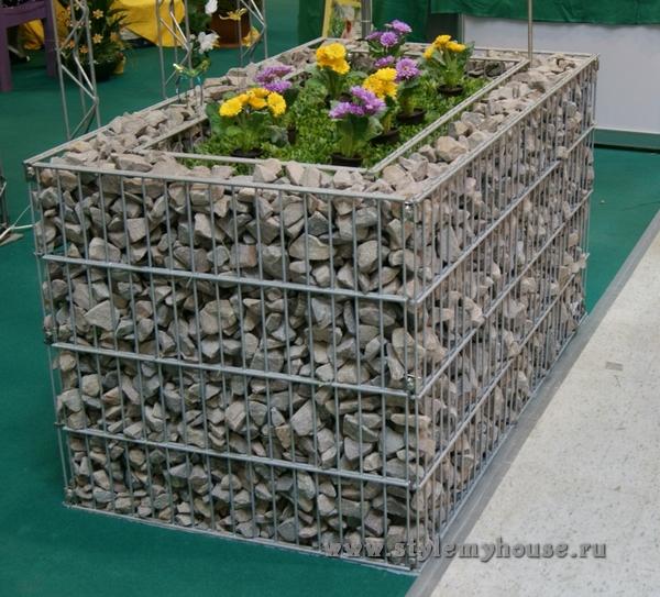 Как вырастить камни в домашних условиях 852