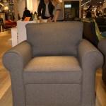 удобное кресло