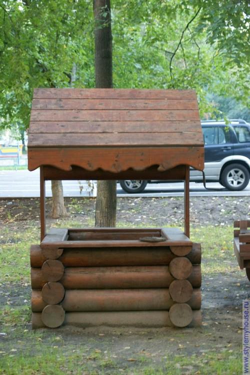 Поделки из дерева для сада дачи фото | Поделки из разных ...: http://podelki-iz.ru/photopodelki/podelki_iz_dereva_dlya_sada_dachi_foto.html