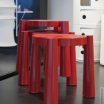пластиковая мебель марки Kartell