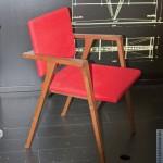 кресло Luisa 1949 год