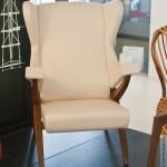 кресло Fiorenza 1952 год